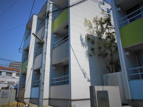 神戸市,月見山,駅チカ,デザイナーズ,賃貸,おしゃれ,2K