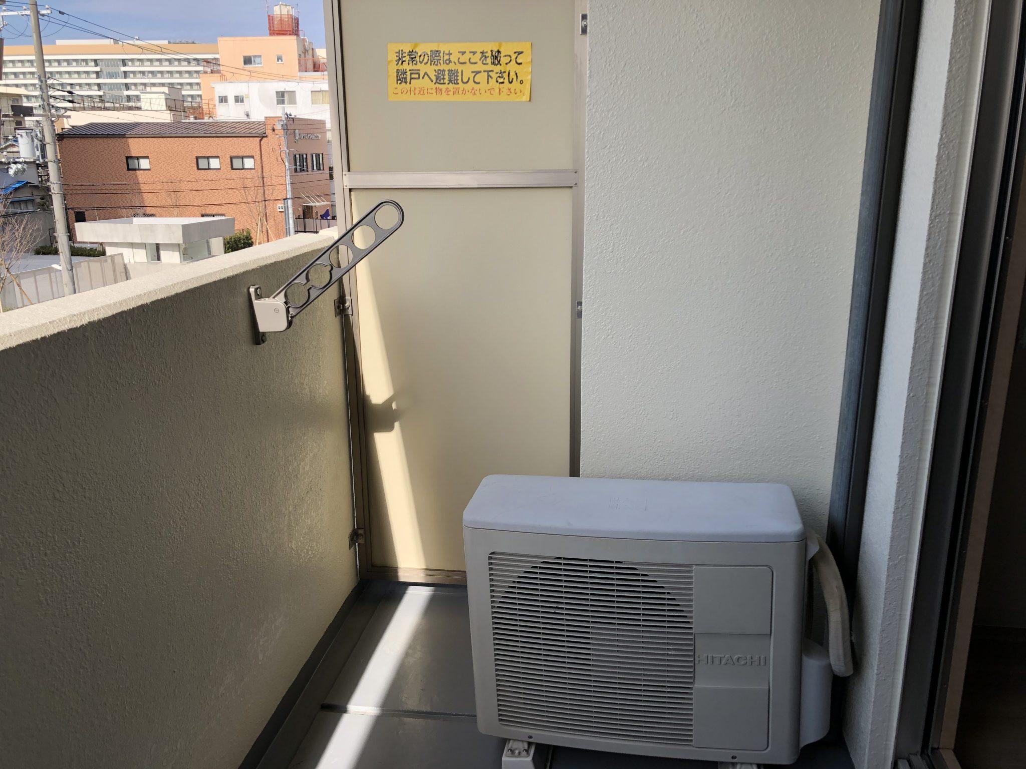 吹田市賃貸1K,阪急京都線賃貸1K,京都線賃貸1K,京都線駅チカ賃貸