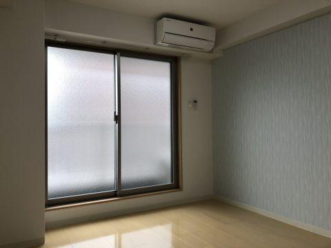 清水駅,旭区,賃貸,単身,1K