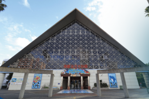 須磨駅賃貸,神戸市デザイナーズ,デザイナーズ賃貸,神戸1LDK,須磨駅1LDK,駅チカ