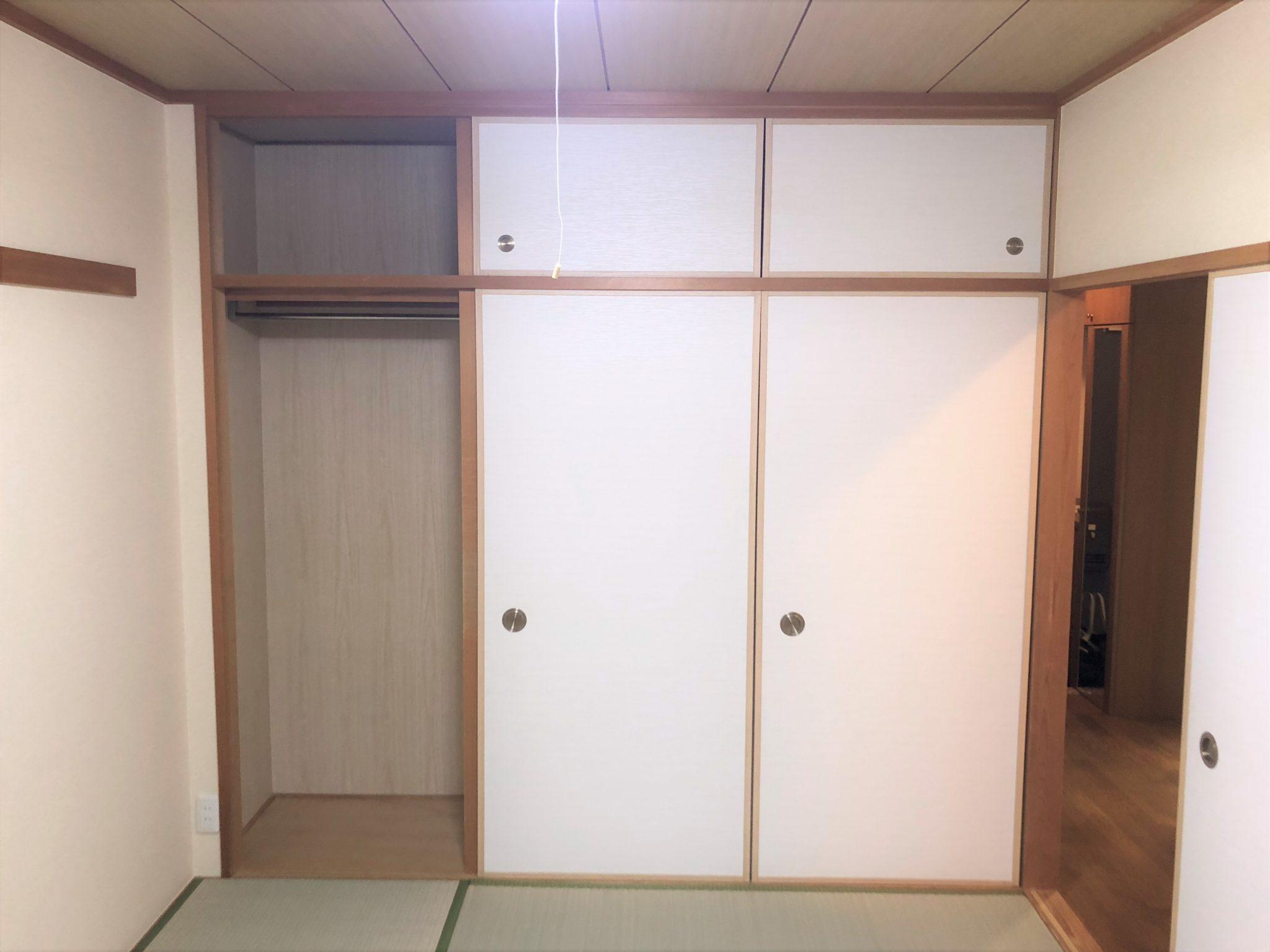 江坂賃貸3LDK,江坂賃貸,江坂3LDK,御堂筋線3LDK,