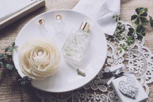 おうち時間,アロマ,香り,アロマセラピー,癒し,マンネリ