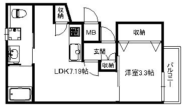 須磨浦通デザイナーズ,須磨浦通賃貸1ldk,神戸賃貸デザイナーズ,神戸賃貸1ldk,